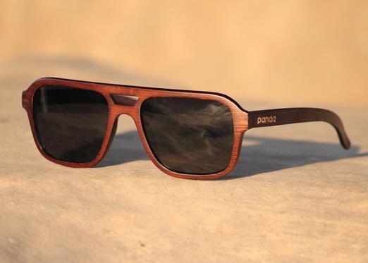 nelson___MA-BR___1-panda-bamboo-sunglasses_522x522.jpg
