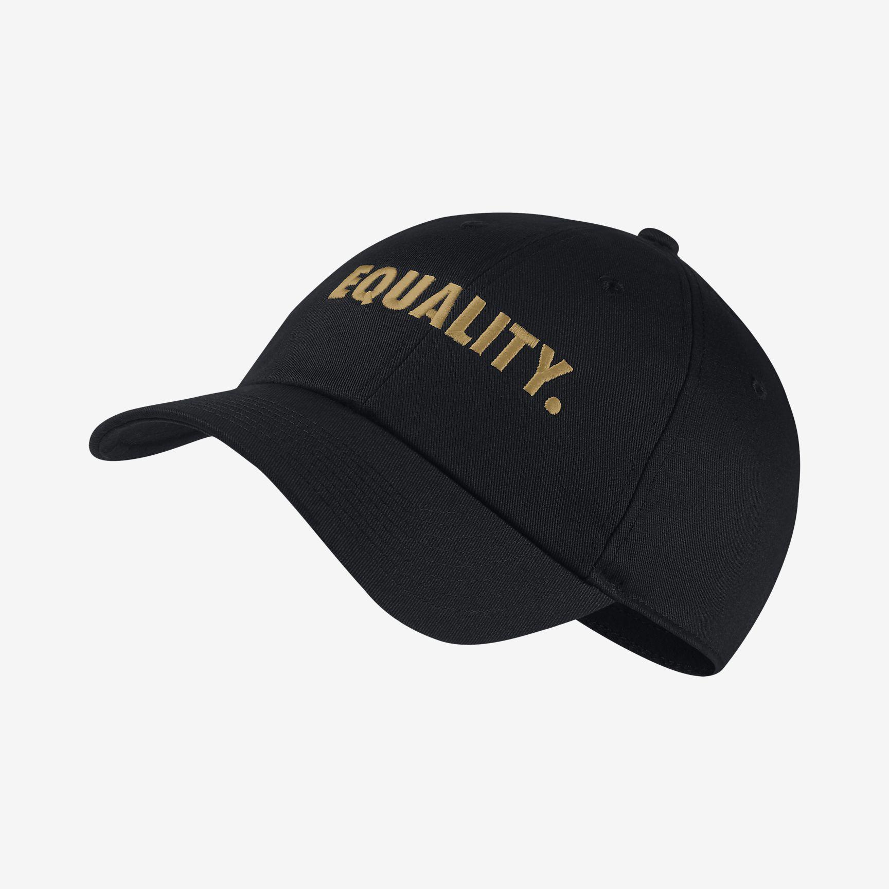h86-equality-adjustable-hat-eZolER.jpg