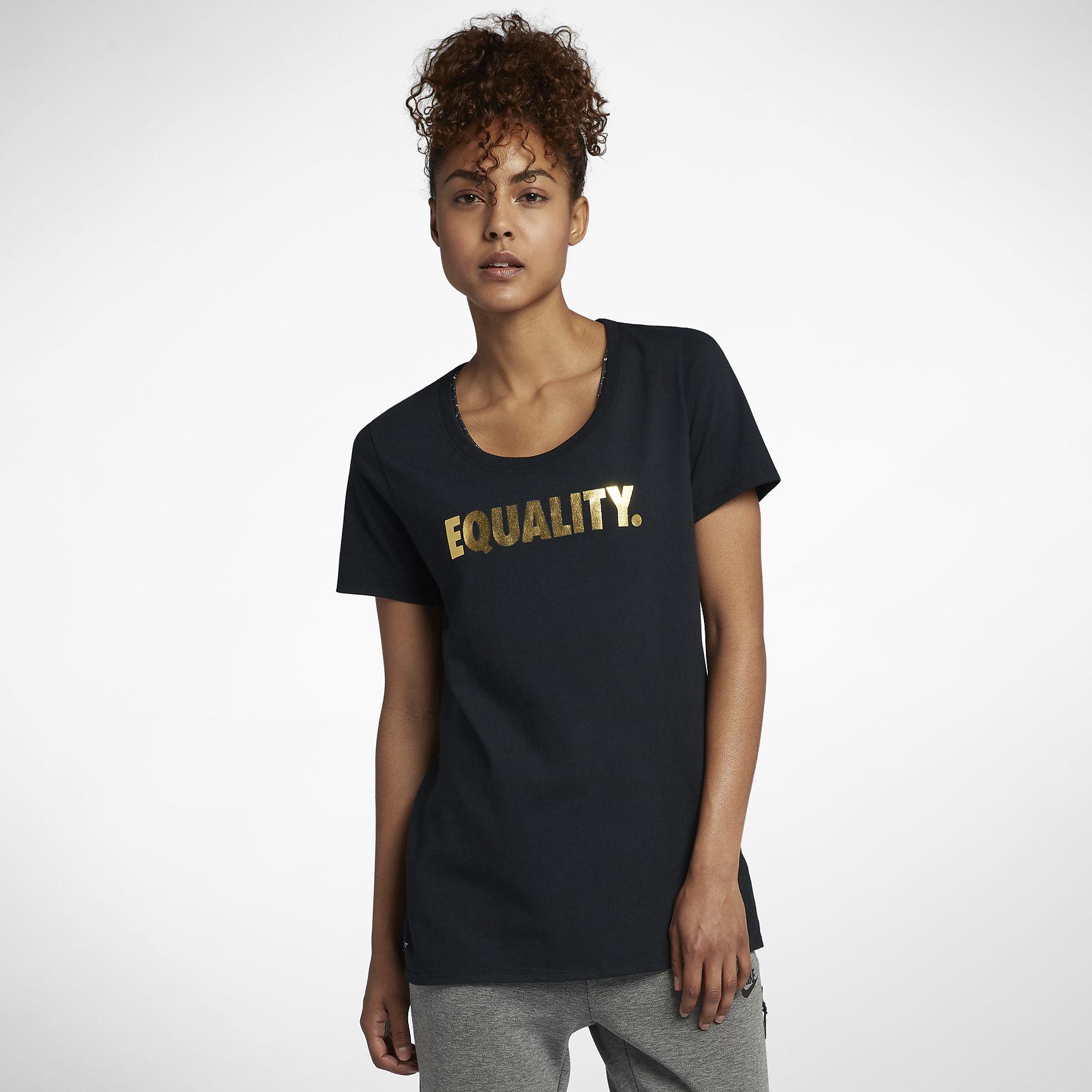 equality-womens-t-shirt-xhHDc5.jpg