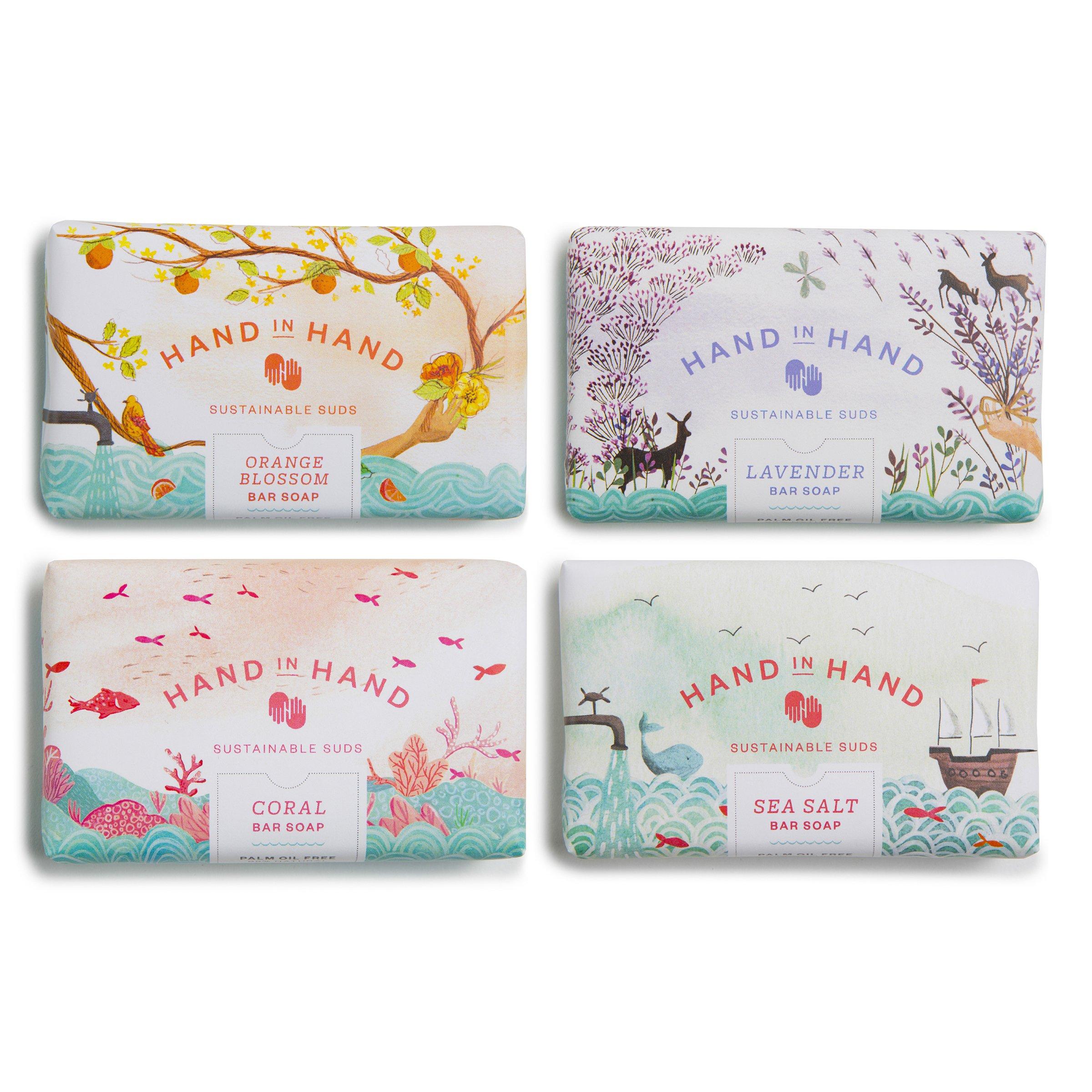 Soap-4pack.jpg