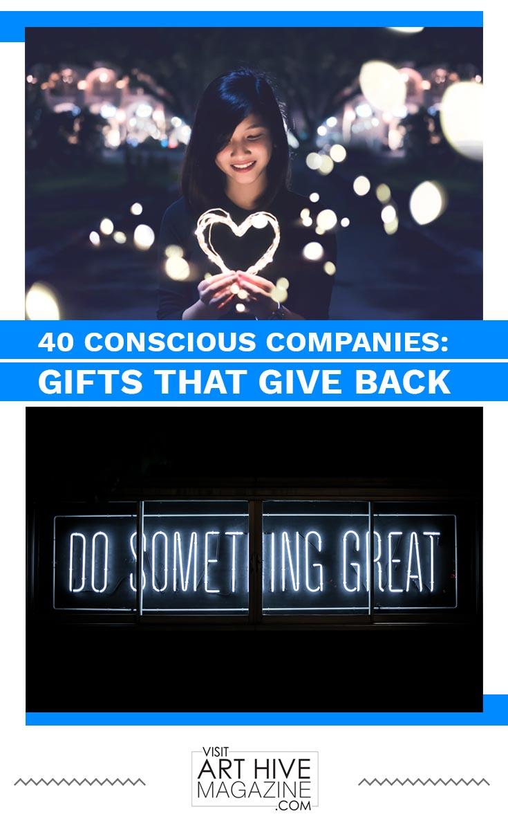 Conscious Companies.jpg