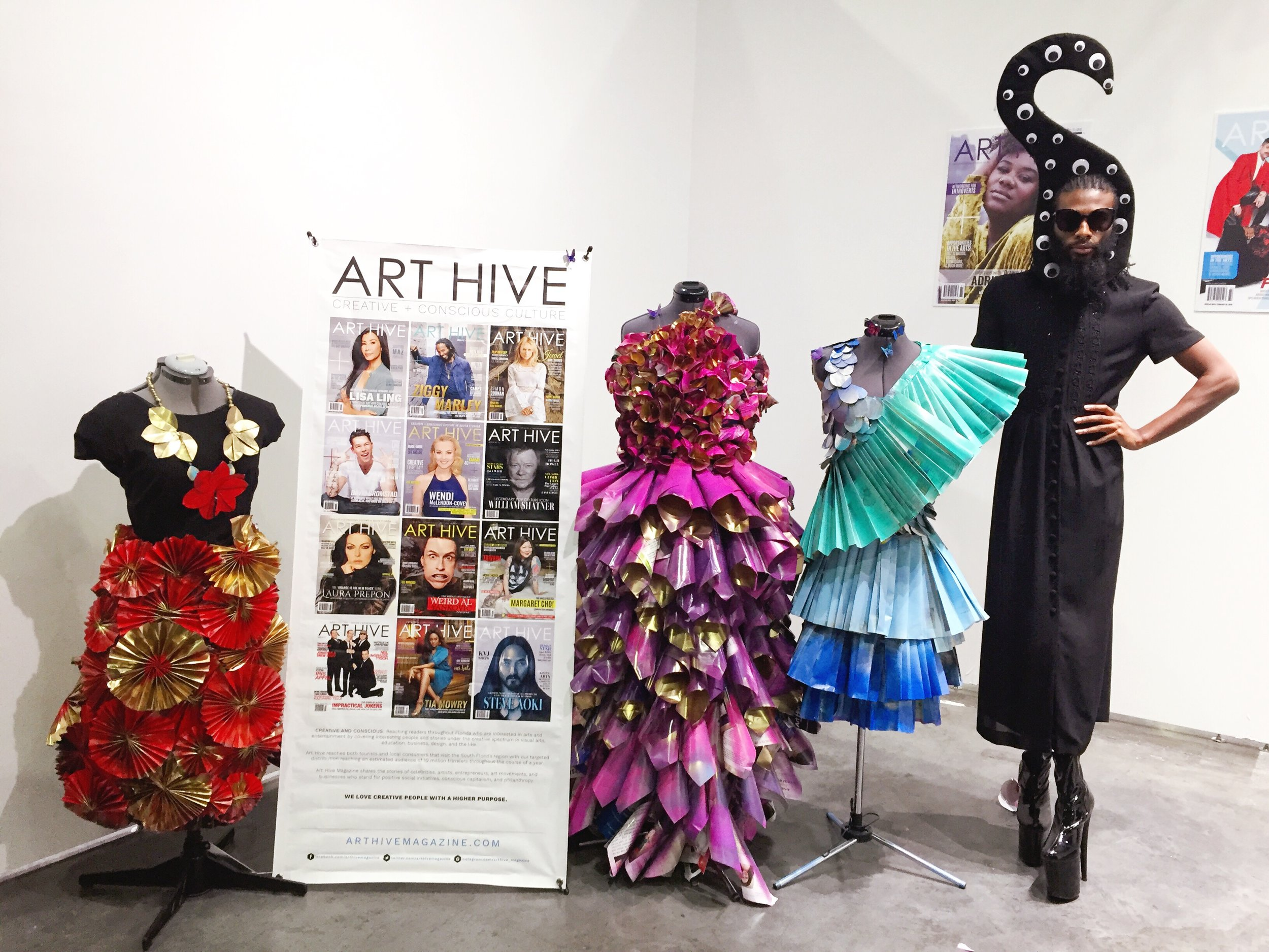 Art Hive Recycled Dress6.JPG