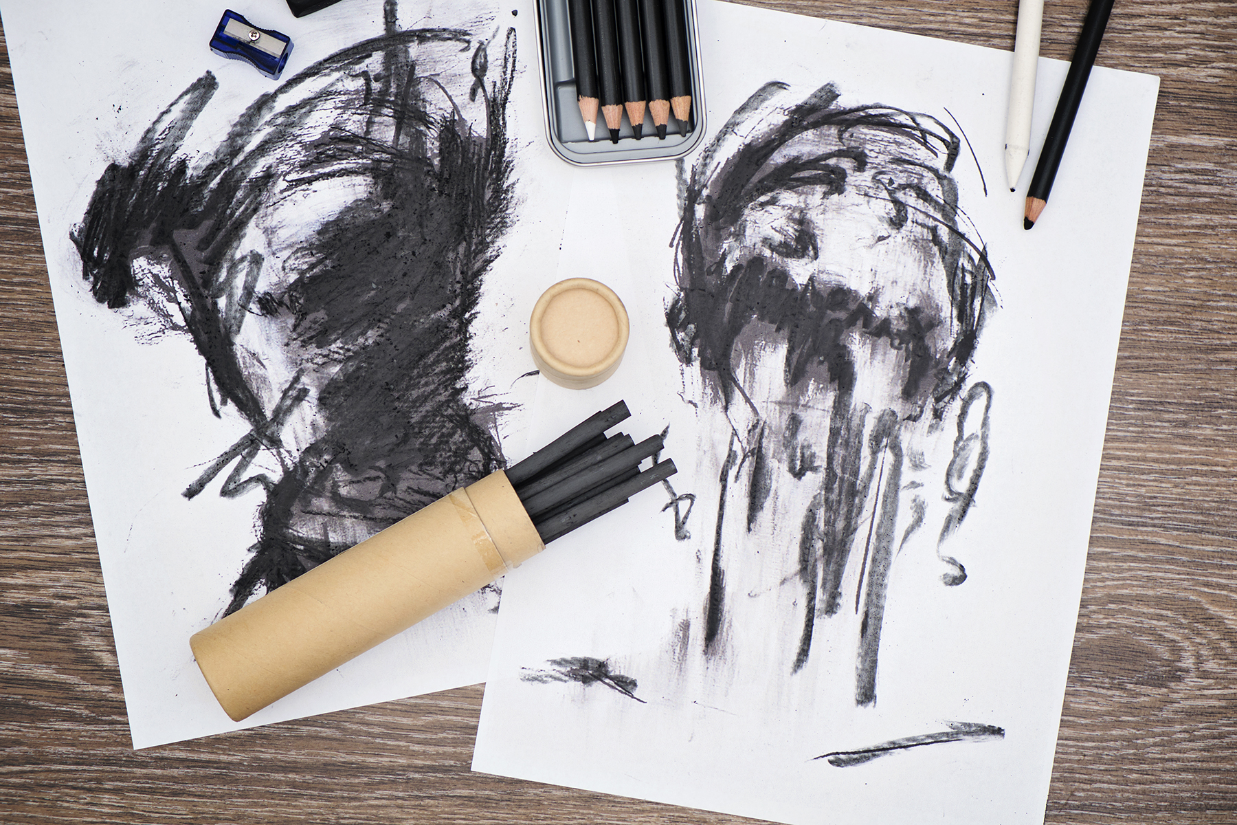 Charcoal_Drawing.jpg