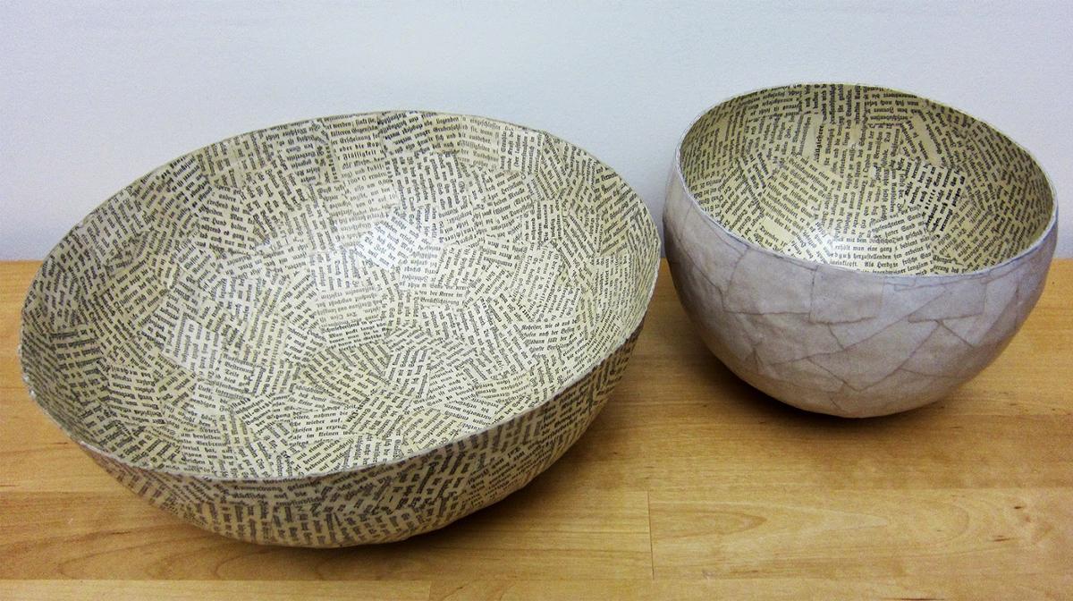 Paper_Bowls.jpg