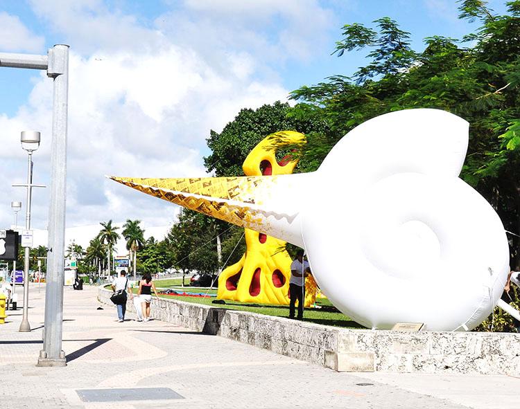 Eleomar Puente - Cuba.jpg