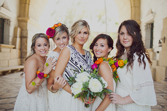 Mexican-themed-California-wedding-2.jpg