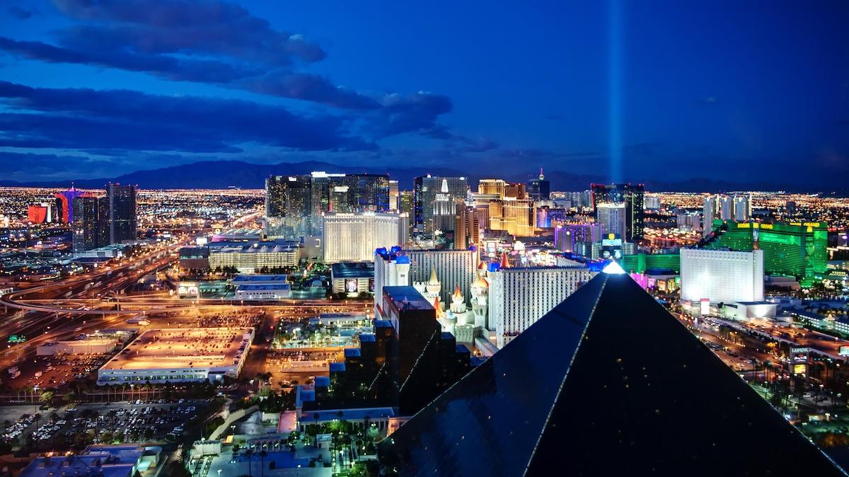 Las Vegas Auction >> Nellis Auction Announces Massive Las Vegas Casino Surplus