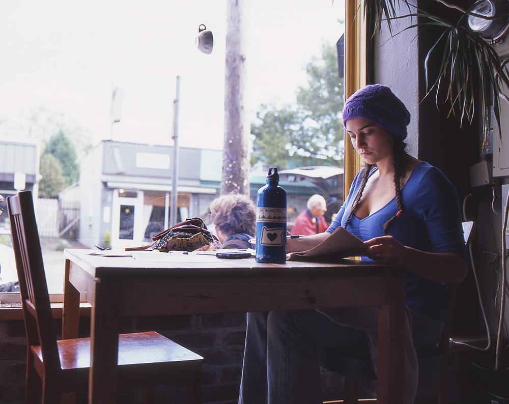Girl Blue Shirt Kangaroo001.jpg