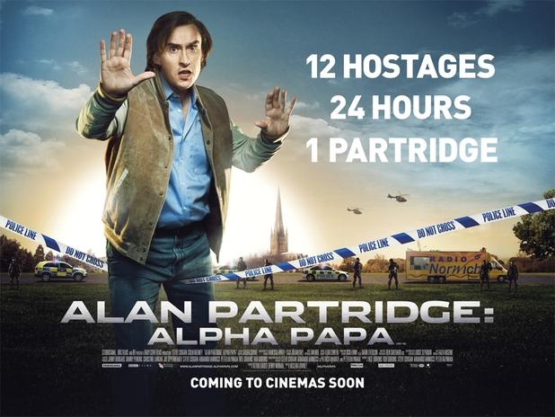 movies-alan-partridge-alpha-papa-poster.jpg