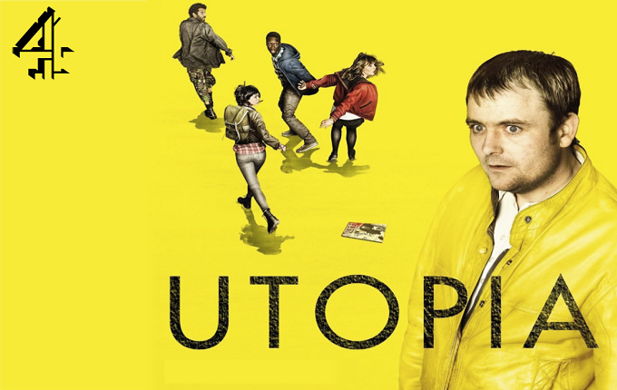 utopia-dennis-kelly-interview-series-2.png