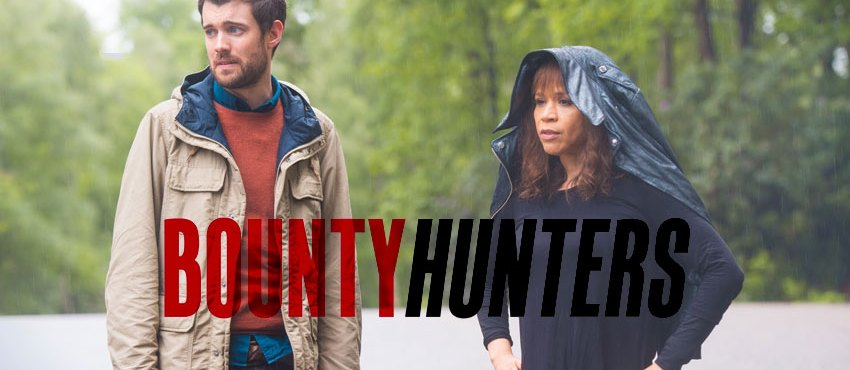 bounty-hunters.jpg