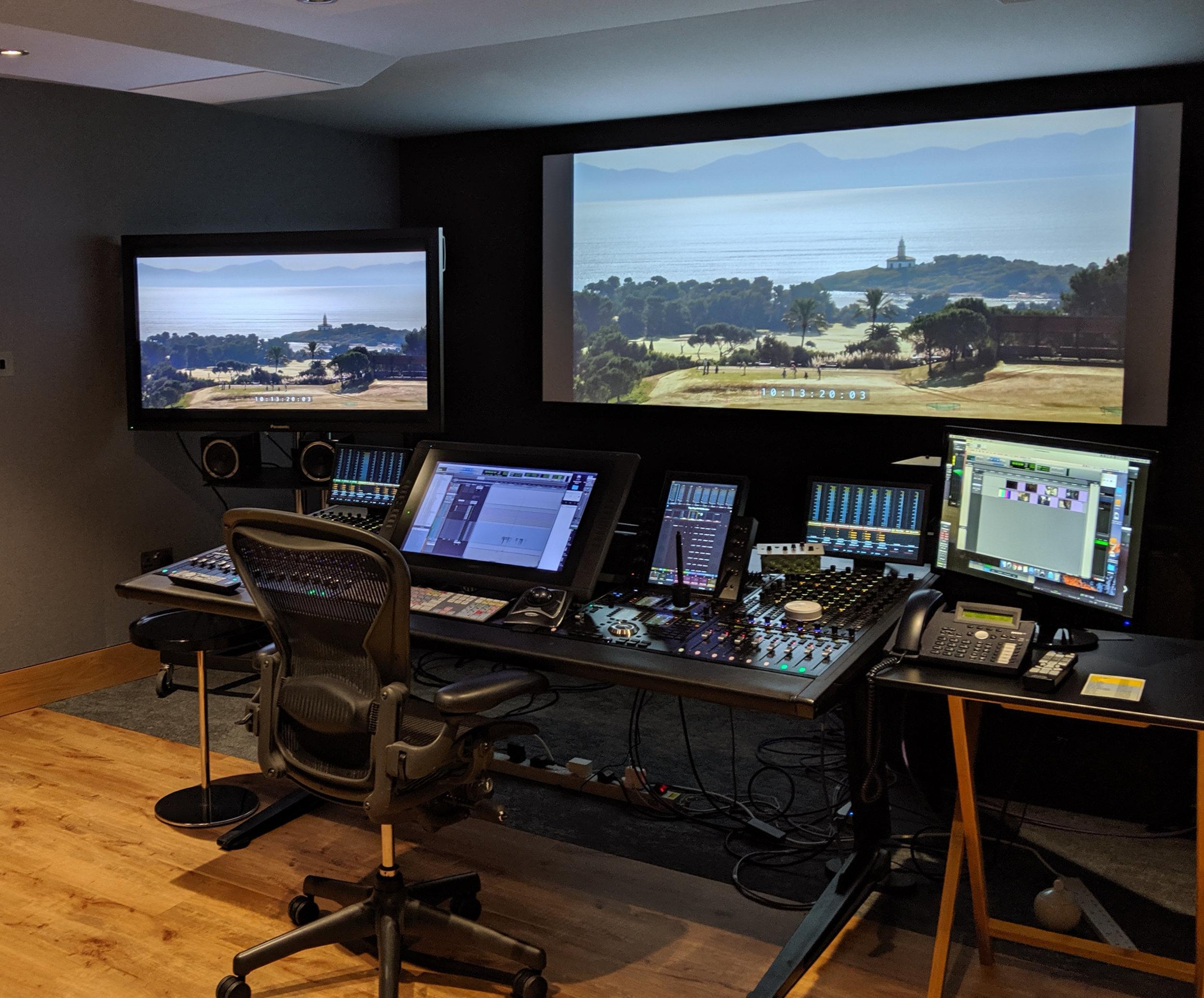 studio crop.jpg