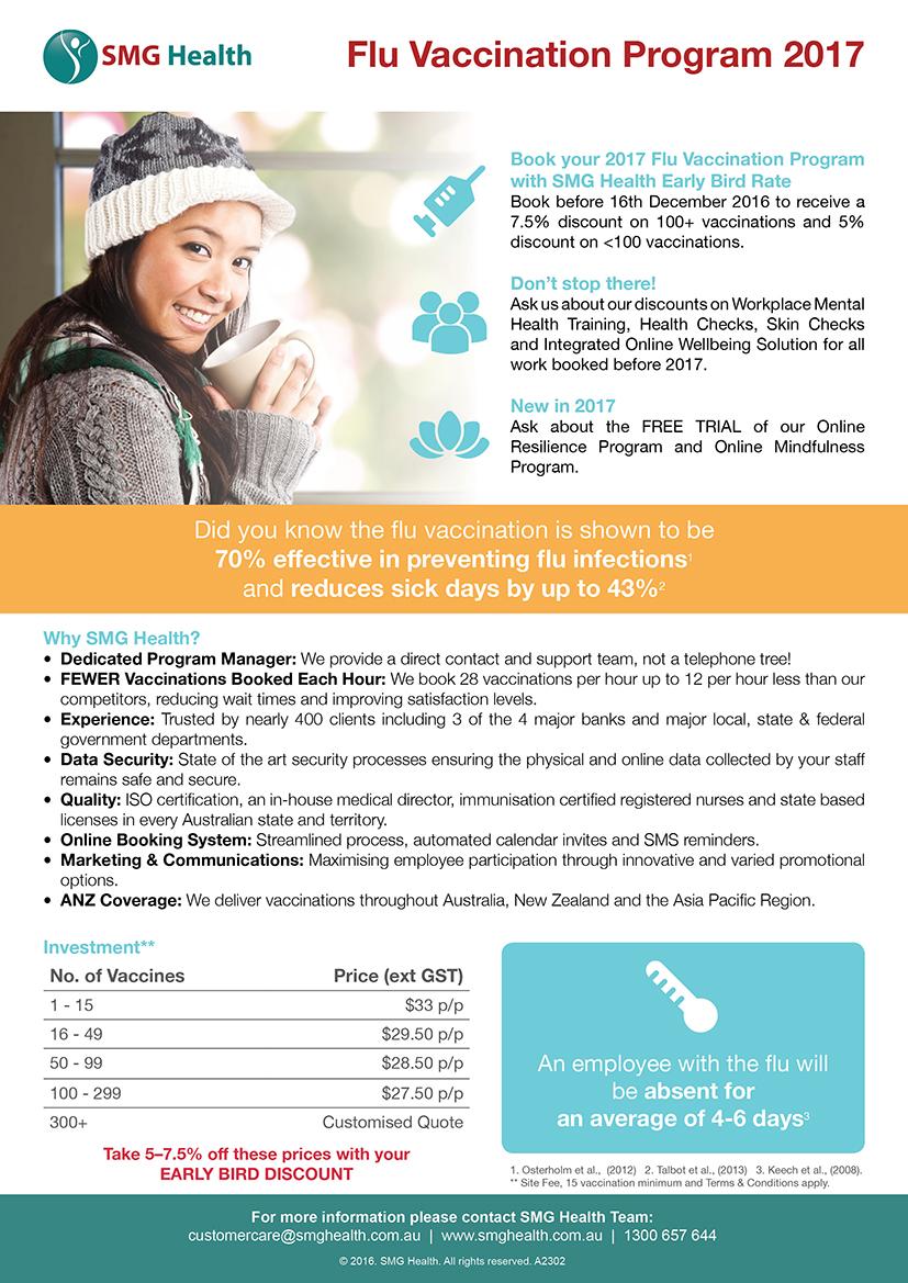 Teegan Pack - SMG Health - sell sheet.jpg