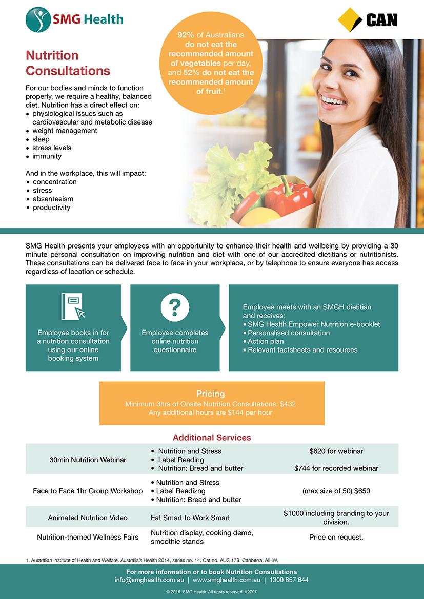 Teegan Pack - SMG Health - sell sheet 2.jpg