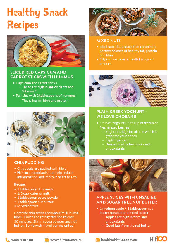 Teegan Pack - Hit 100 - Healthy Snacks.jpg