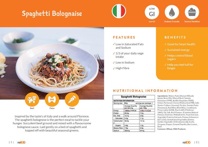 Teegan Pack - Hit 100 - Meal Guide.jpg