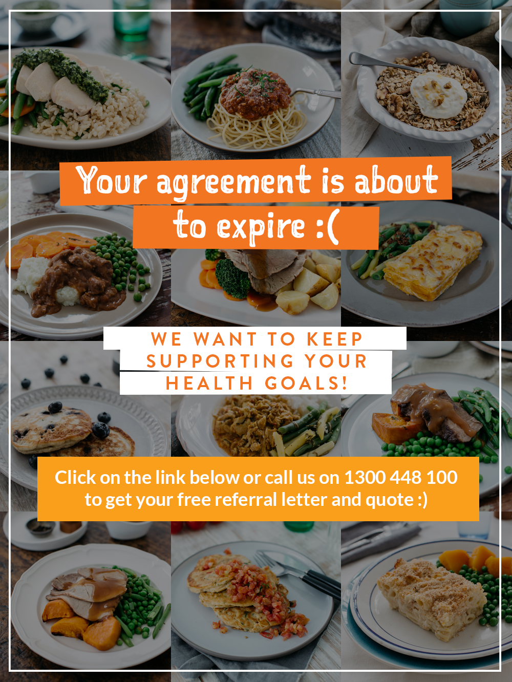 Your agreement is about to expire.jpg