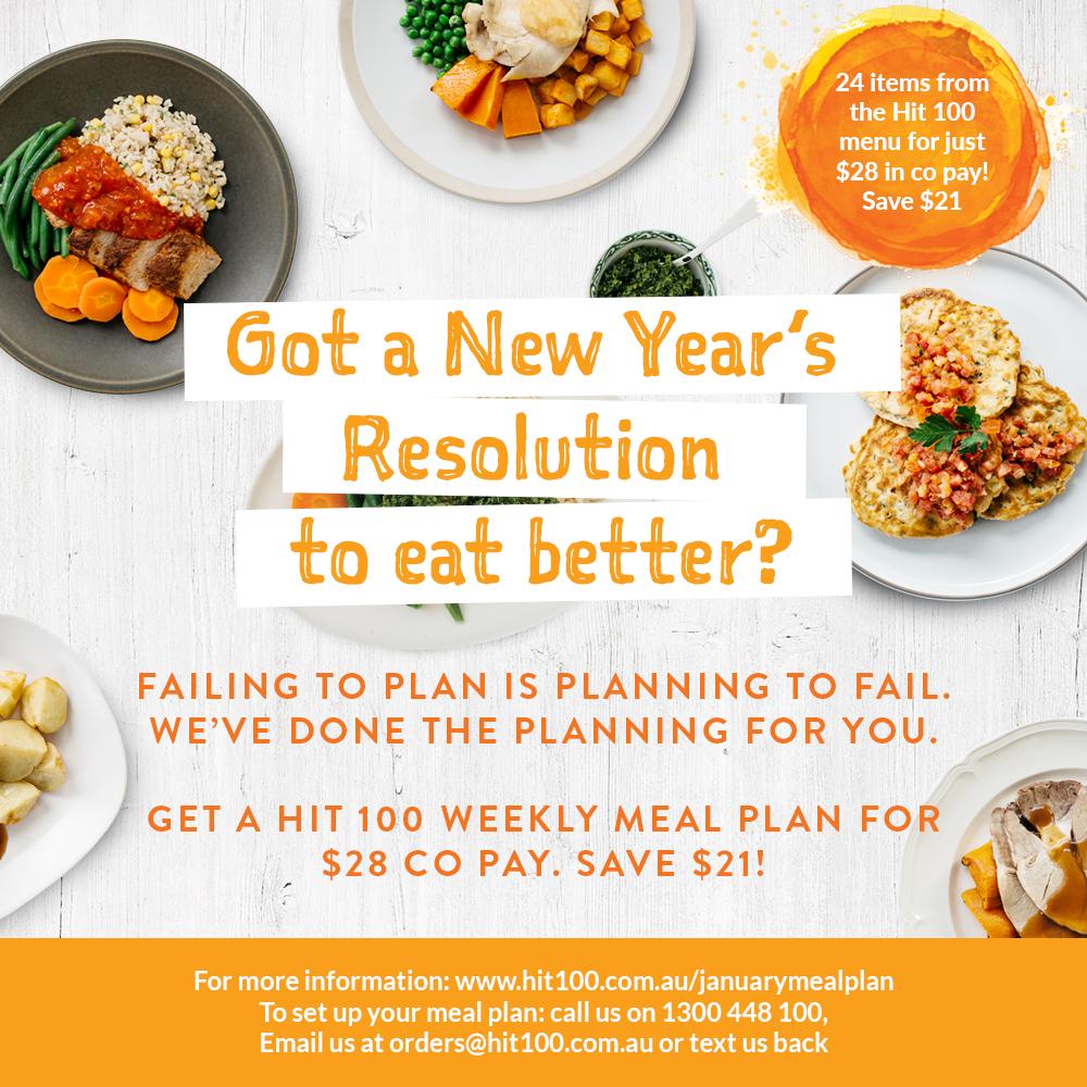 Hit 100 Meal Plan - New Years Resolution.jpg