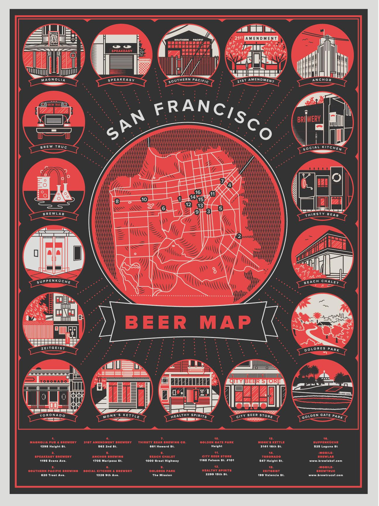 BI_Beer_Map_Final_v4-01.jpg