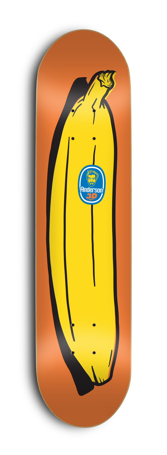 Anderson_Banana.jpg