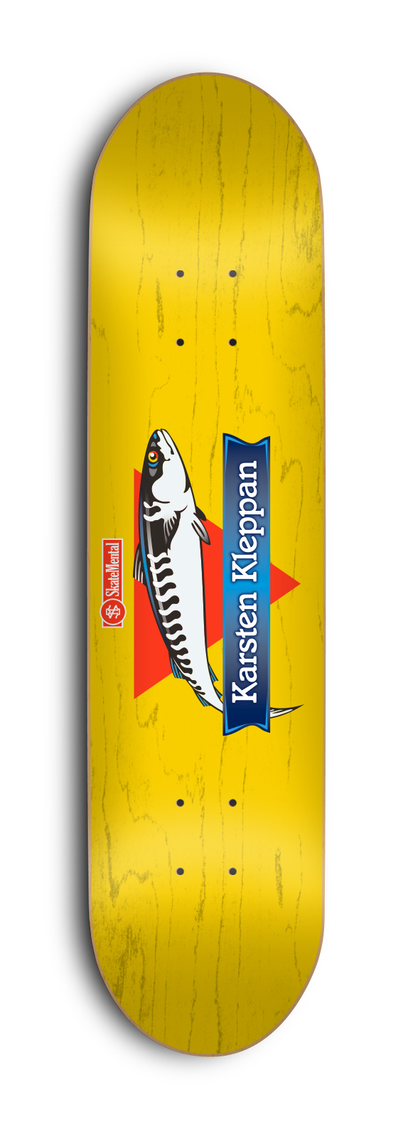 BT_SS17_Deck_Mock_Kleppan_Canned-Fish_Yellow-Veneer.jpg