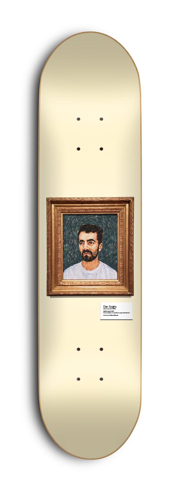 Deck_Mock_Dan-Goghs.jpg