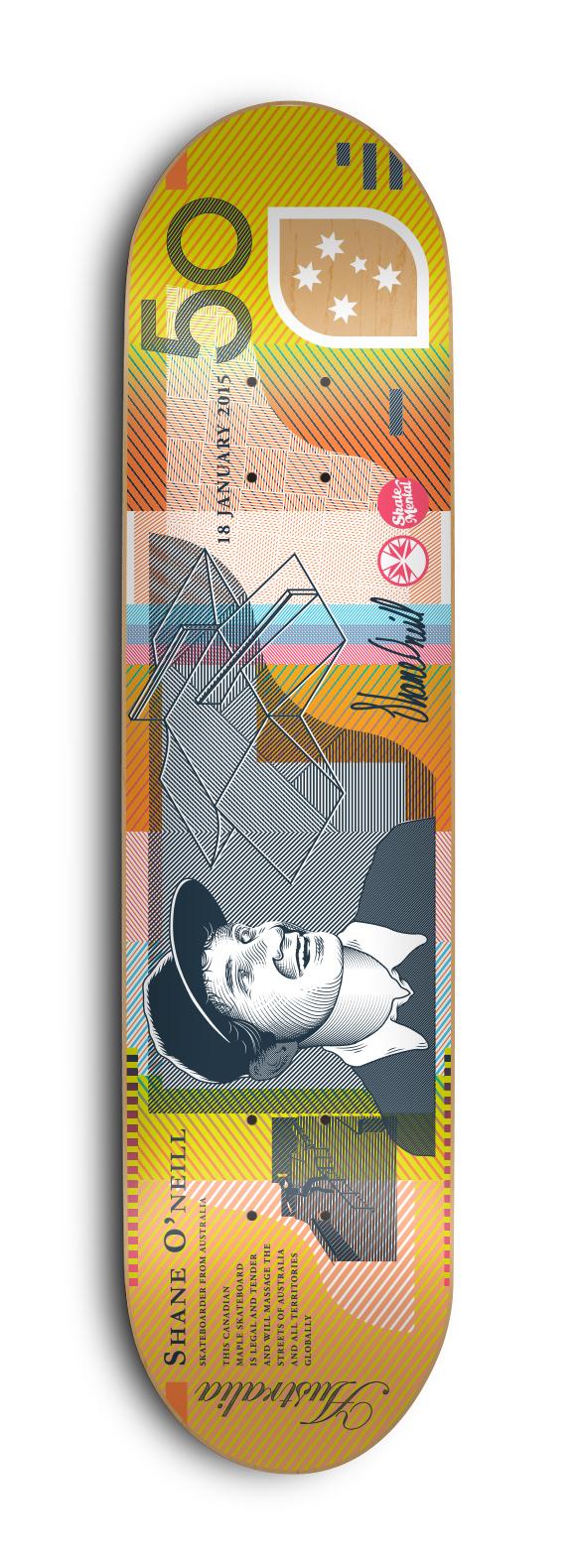 Deck_Mock_Oneill_Currency.jpg