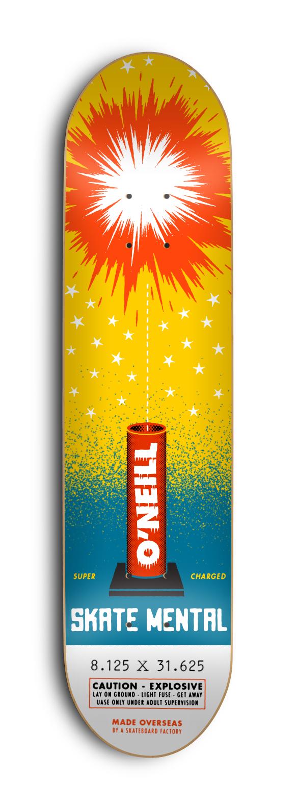 Deck_Mock_Oneill_Fireworks.jpg