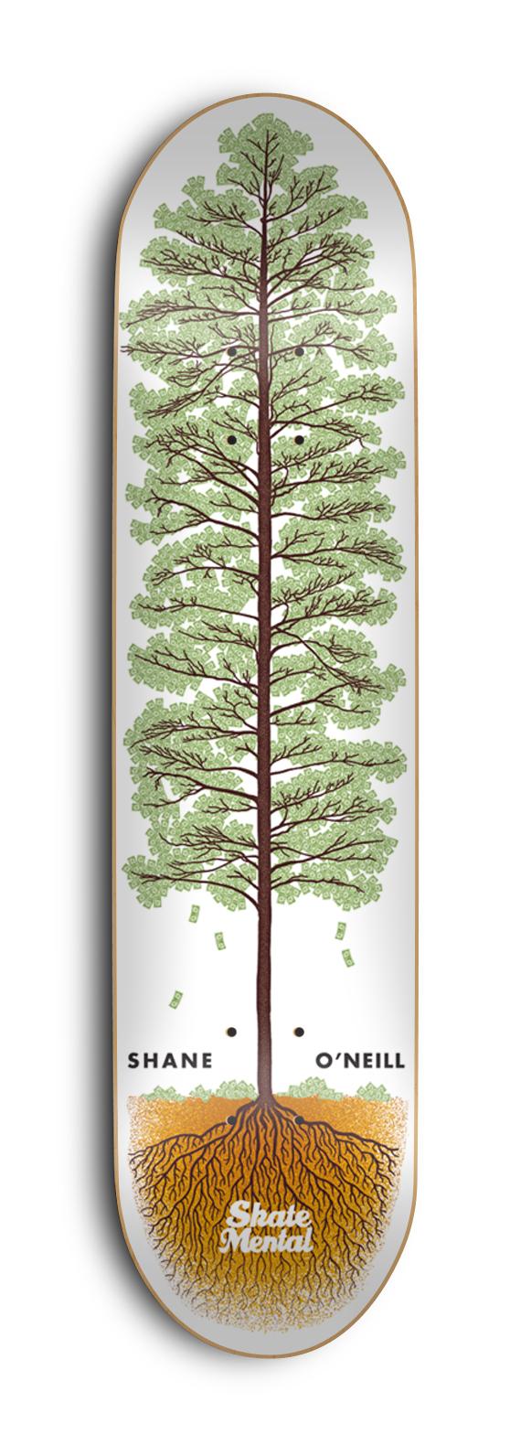Deck_Mock_Oneill_Money-Tree.jpg