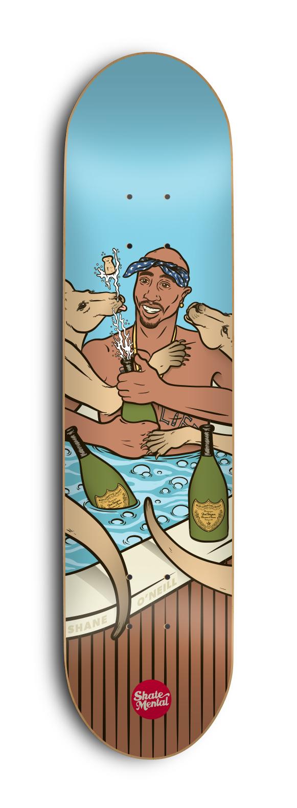 Deck_Mock_Oneill_Tupac.jpg