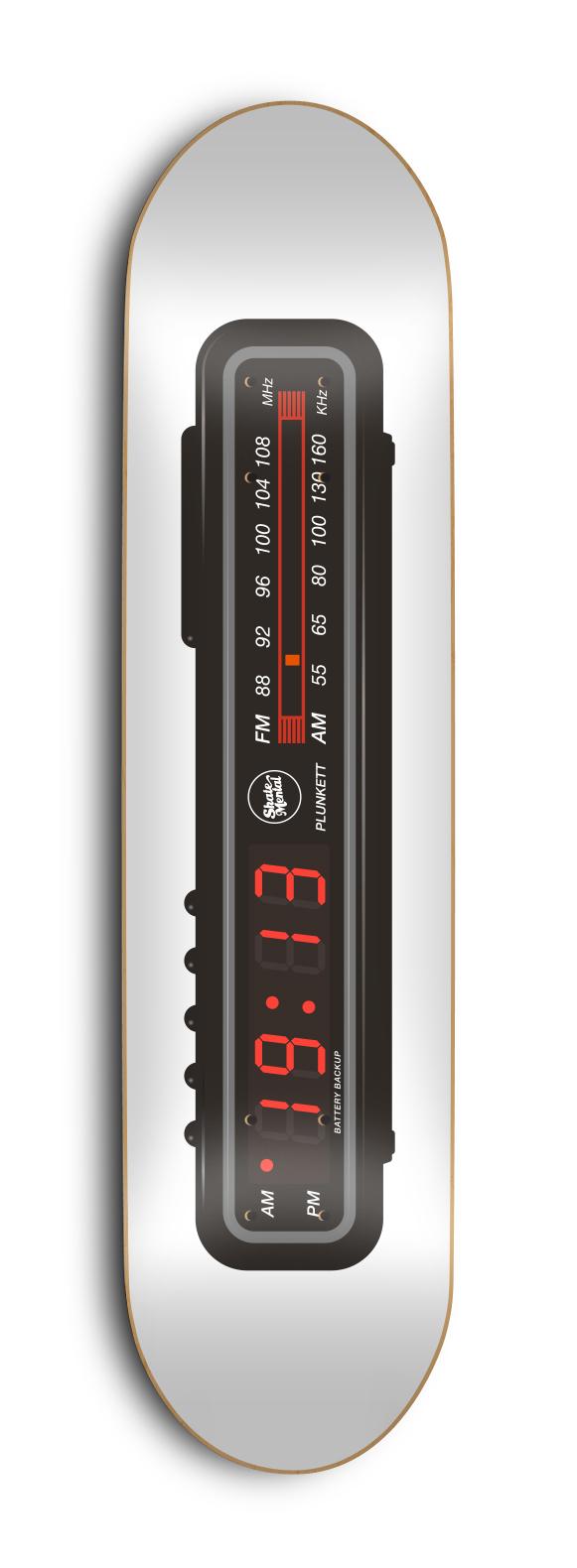 Deck_Mock_Plunkett_Alarm-Clock.jpg