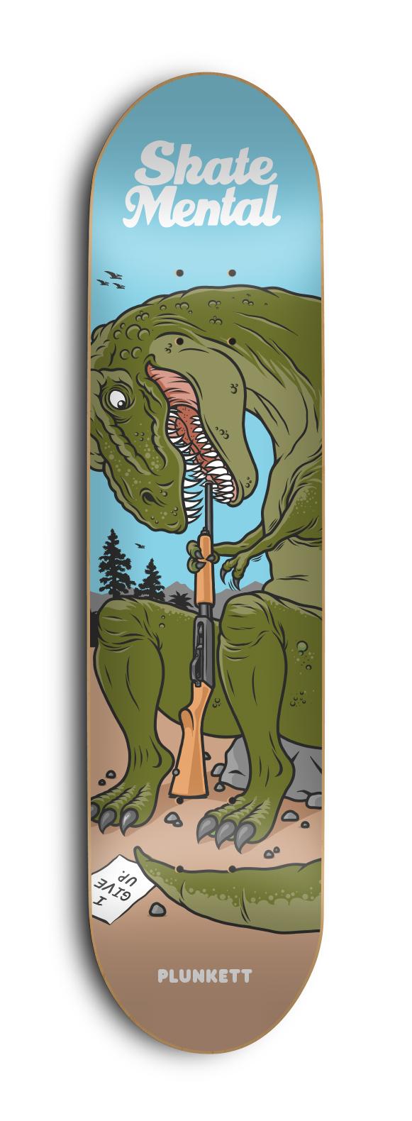 Deck_Mock_Plunkett_T-Rex.jpg