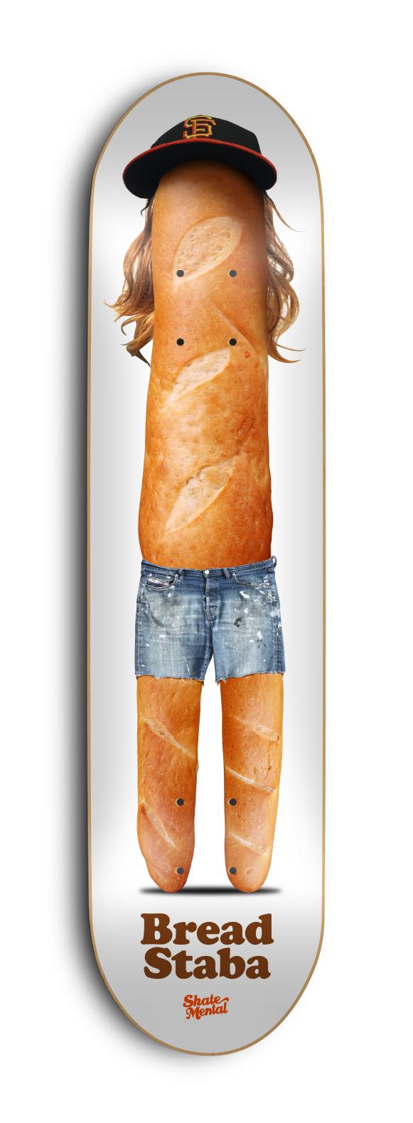 Deck_Mock_Staba_Bread.jpg