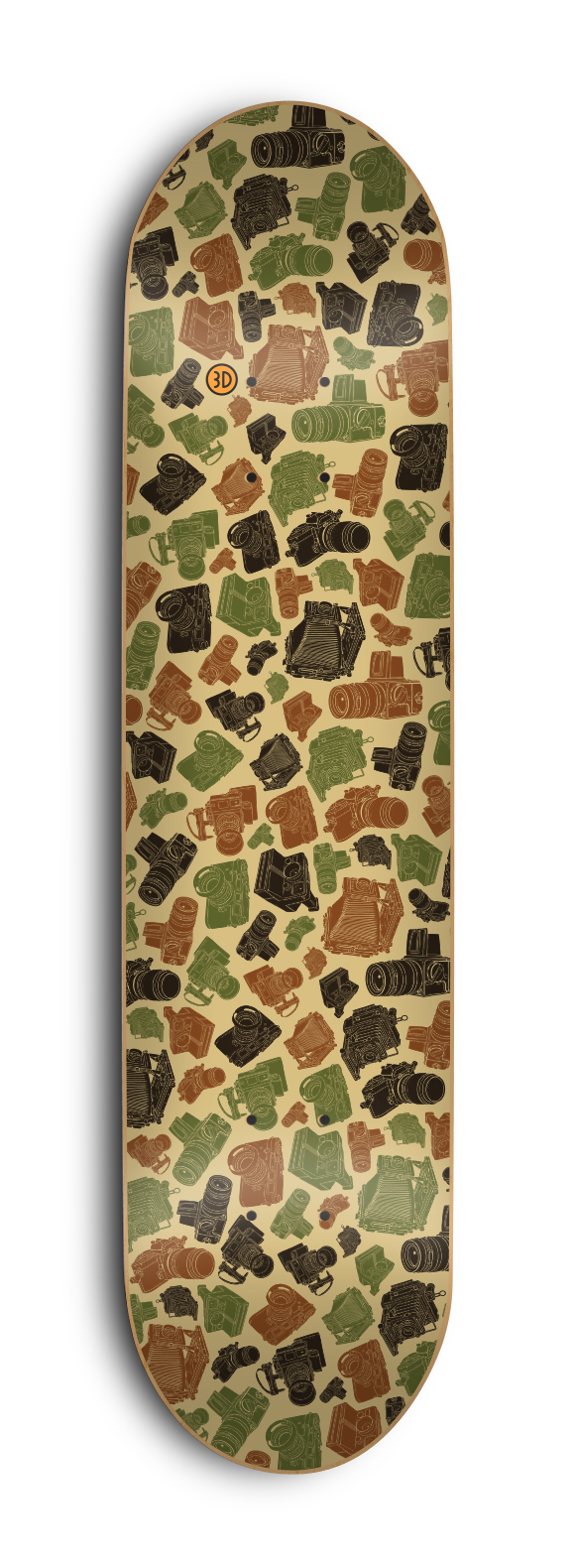 3D_FL13_Deck_Mock_Camera_Camo.jpg