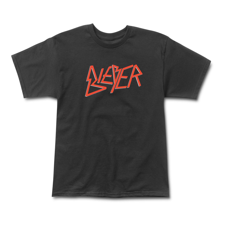 Bieber-Slayer.jpg