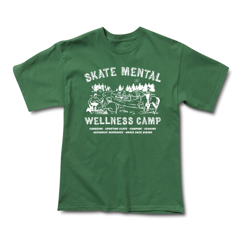 wellness-camp.jpg