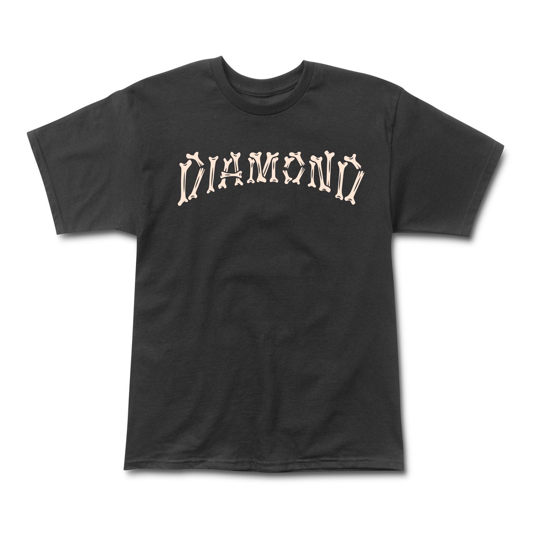Diamond-Bones.jpg