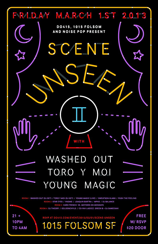 Scene-Unseen.jpg