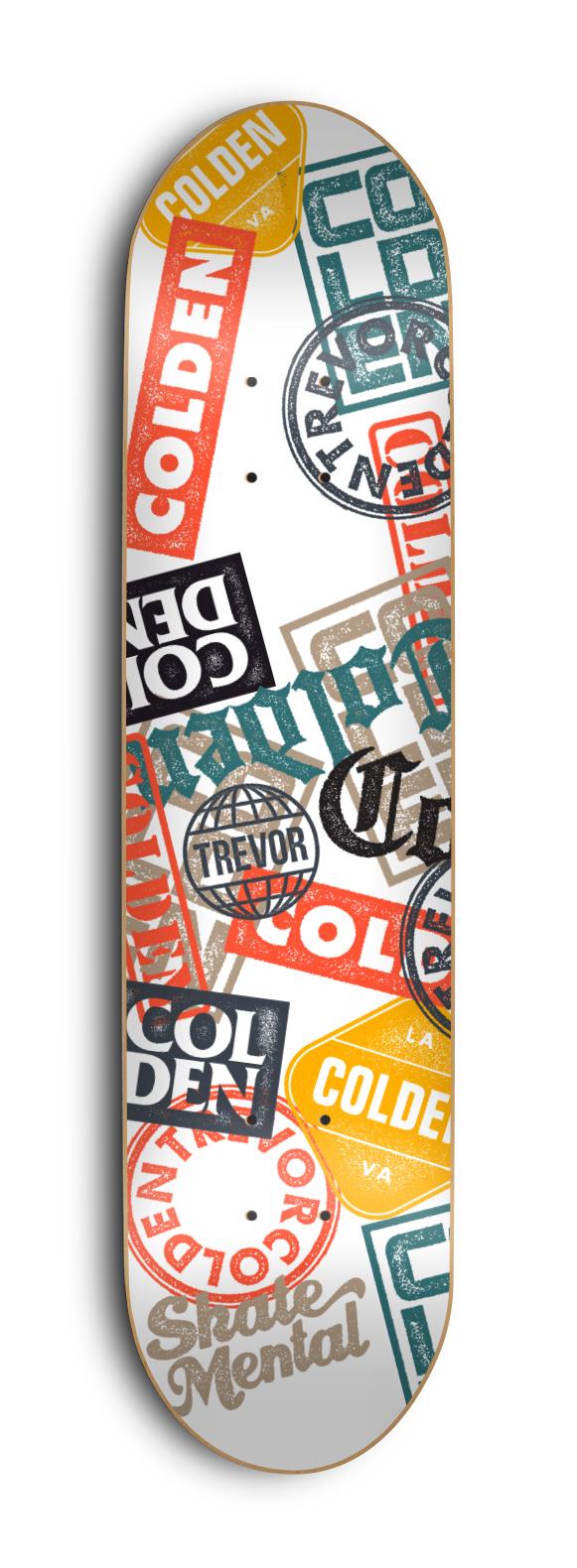 3D_SS15_Deck_Mock_Colden-Stamps.jpg