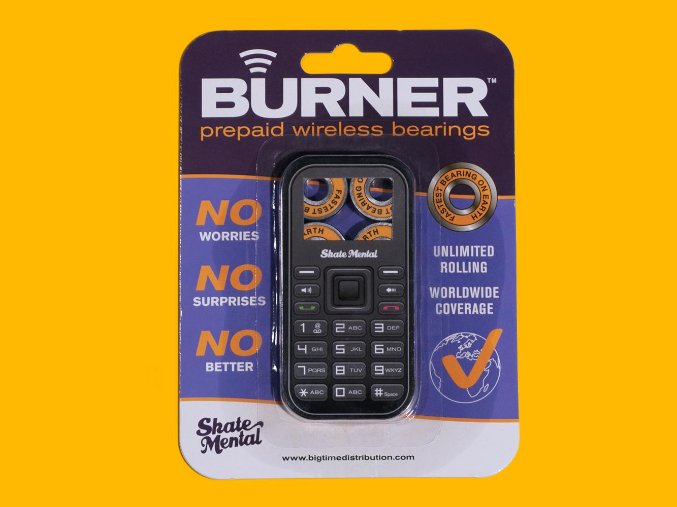 burner-new-front_yl.jpg