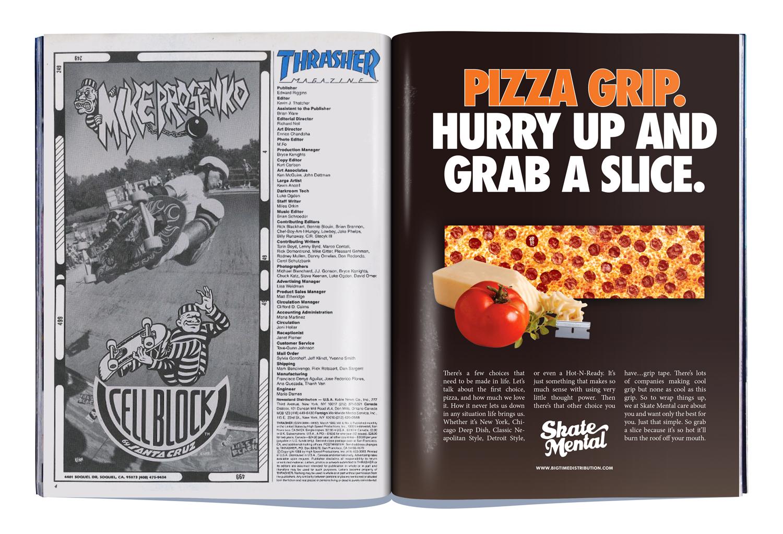 THRASHER-COMP_Pizza-Grip.jpg