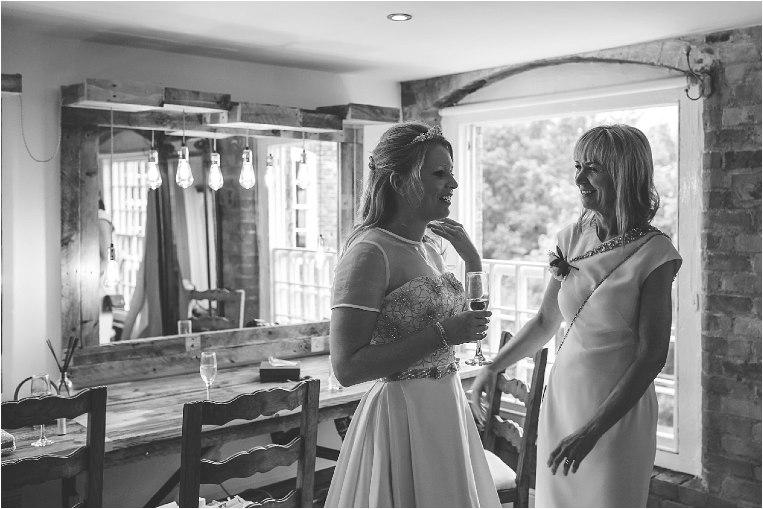 Wedding-west-mill-venue-professional-photographer-natural-documentary-nottingham-derby-64_BLOG.jpg