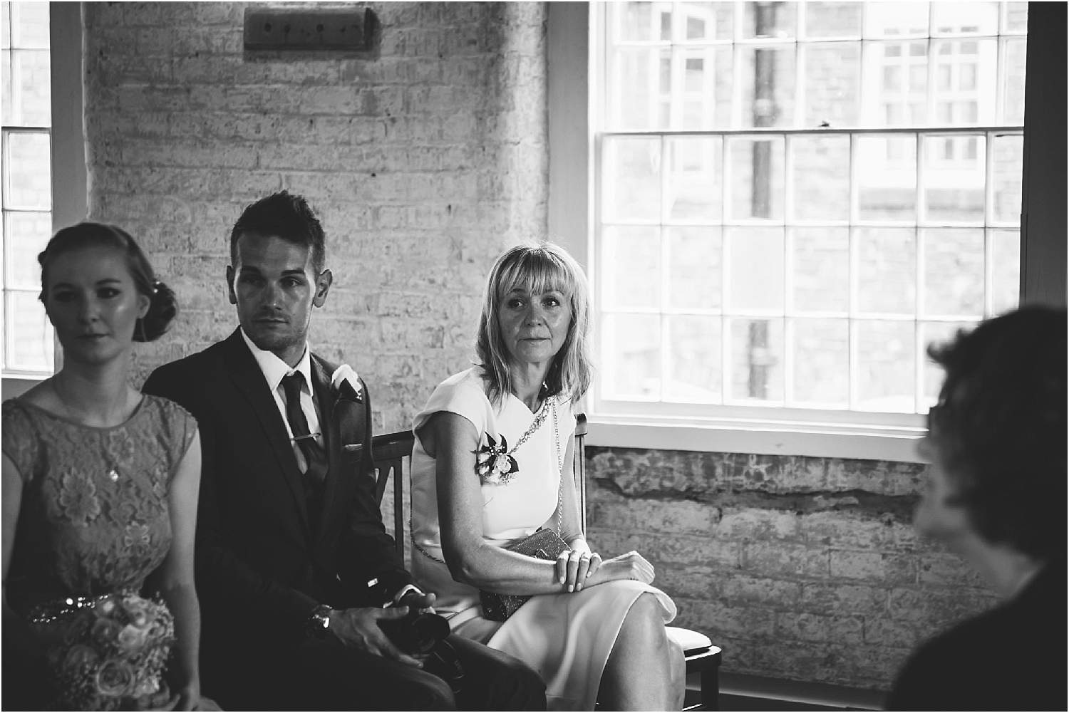 Wedding-west-mill-venue-professional-photographer-natural-documentary-nottingham-derby-108_BLOG.jpg