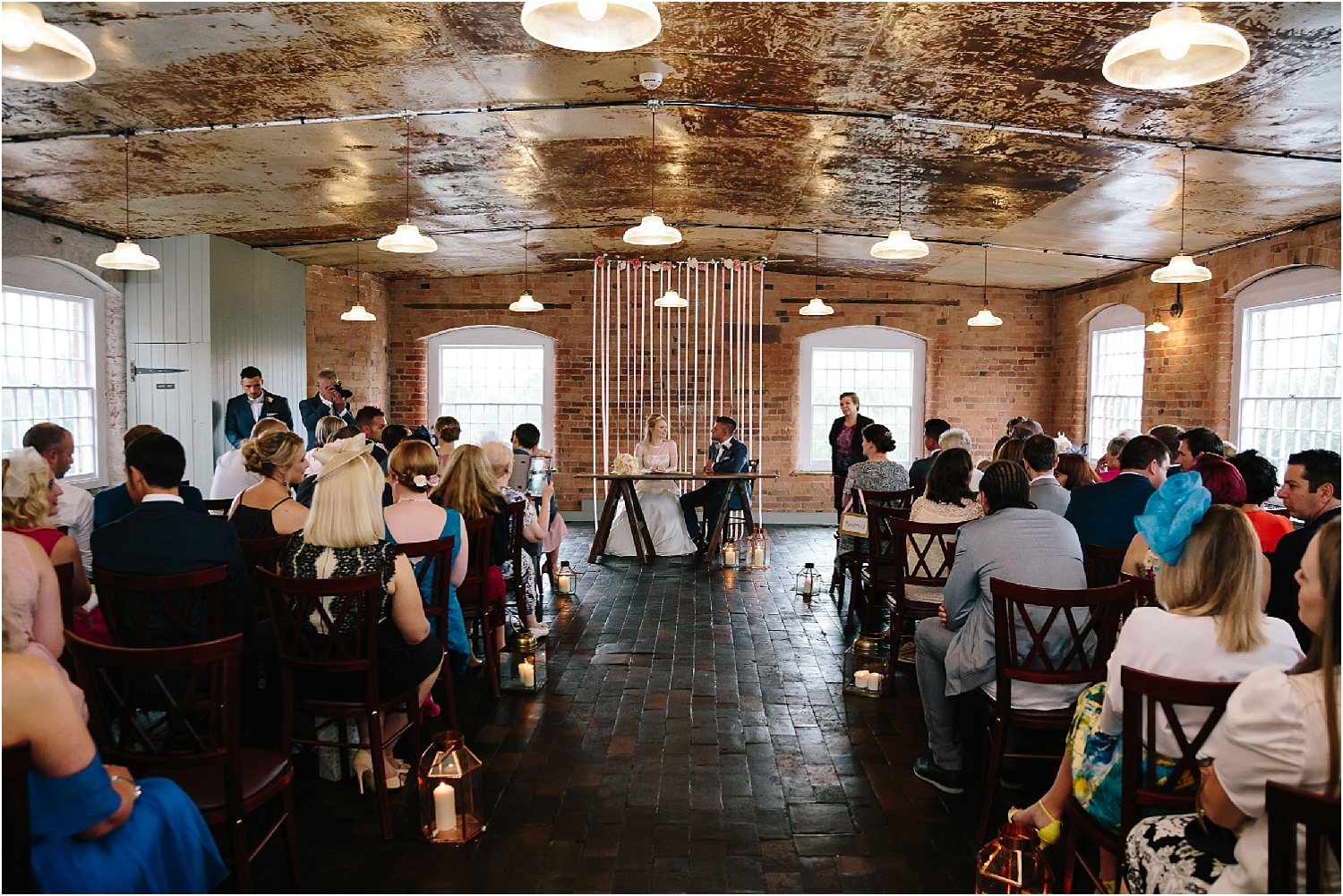 Wedding-west-mill-venue-professional-photographer-natural-documentary-nottingham-derby-139_BLOG.jpg