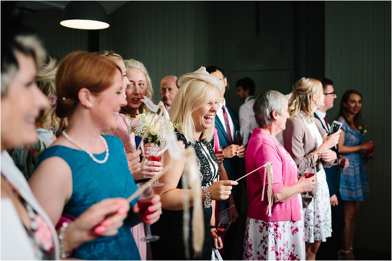 Wedding-west-mill-venue-professional-photographer-natural-documentary-nottingham-derby-173_BLOG.jpg