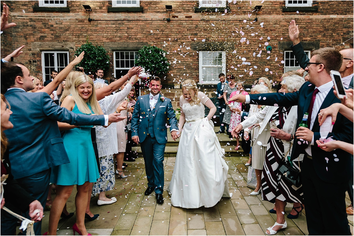 Wedding-west-mill-venue-professional-photographer-natural-documentary-nottingham-derby-267_BLOG.jpg