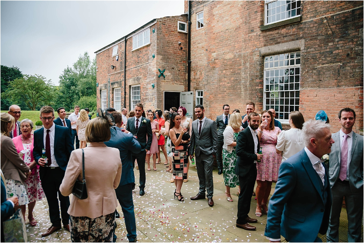 Wedding-west-mill-venue-professional-photographer-natural-documentary-nottingham-derby-281_BLOG.jpg