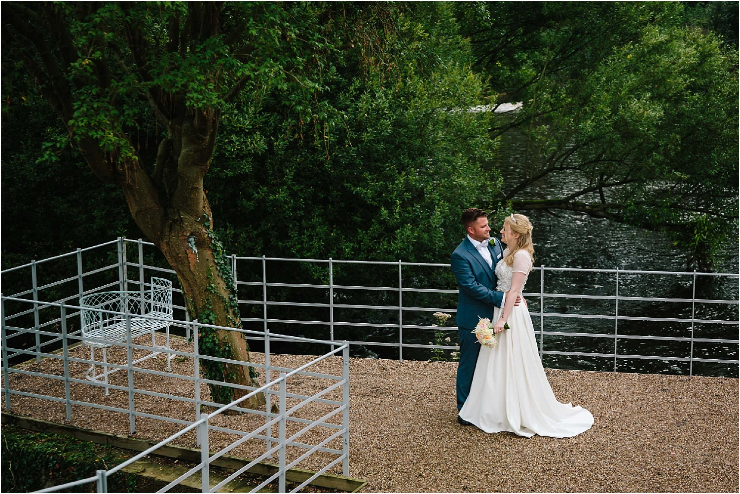 Wedding-west-mill-venue-professional-photographer-natural-documentary-nottingham-derby-287_BLOG.jpg