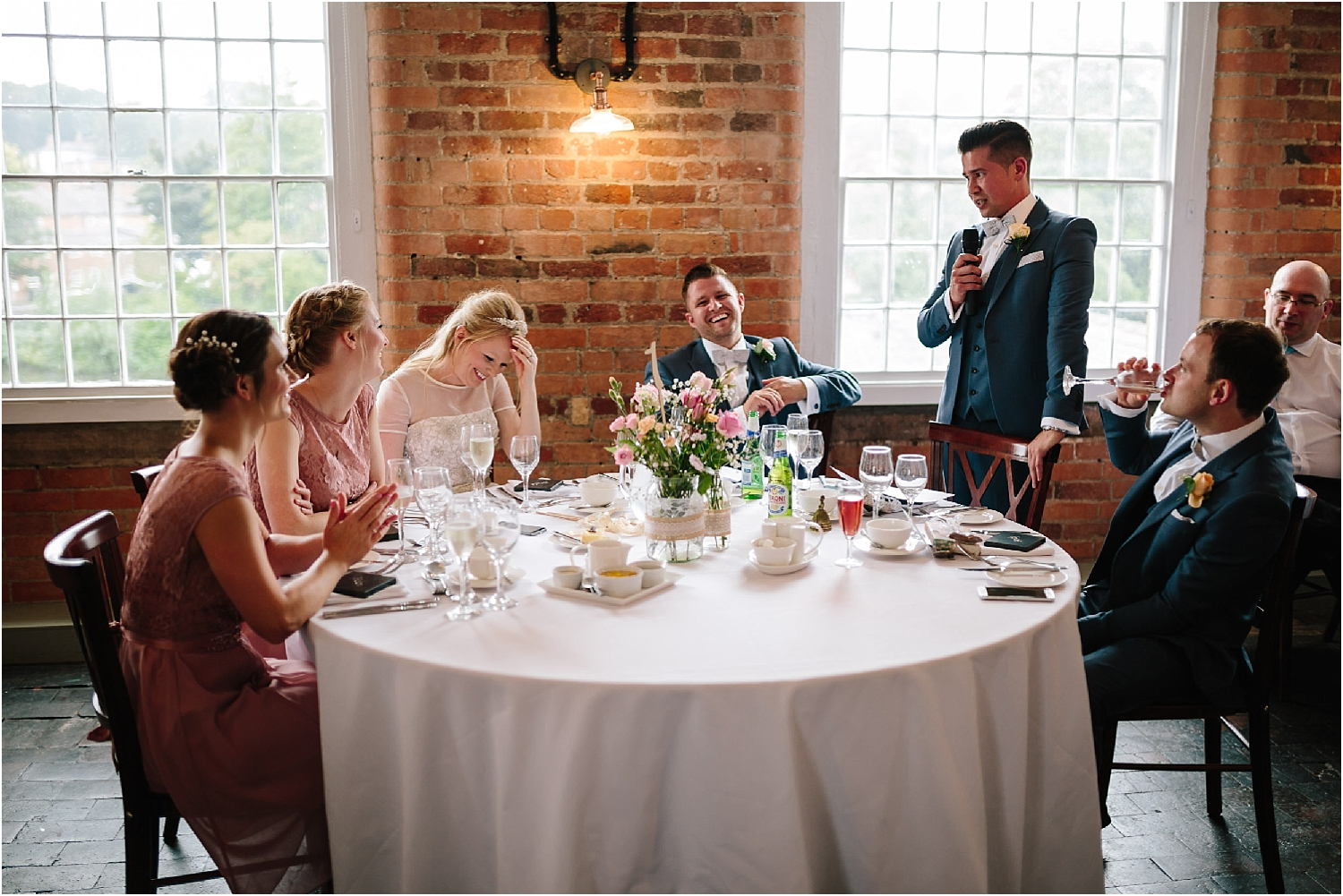 Wedding-west-mill-venue-professional-photographer-natural-documentary-nottingham-derby-345_BLOG.jpg