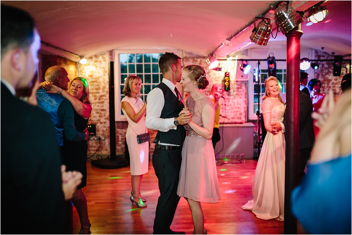 Wedding-west-mill-venue-professional-photographer-natural-documentary-nottingham-derby-423_BLOG.jpg
